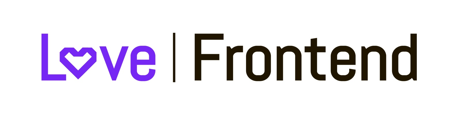 Love Frontend